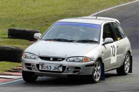 proton rally car for sale proton rally great used cars portal for sale
