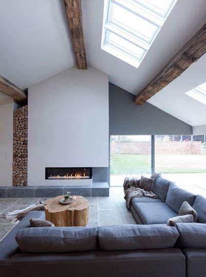 scandinavian homes 10 ways to create a scandinavian look scandinavian home