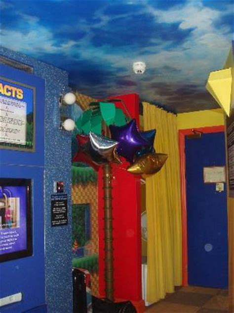 sonic the hedgehog bedroom ideas inside hotel picture of alton towers hotel alton