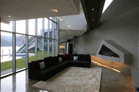 island house by iroje khm architects men s gear unusual island house in korea by iroje khm architects