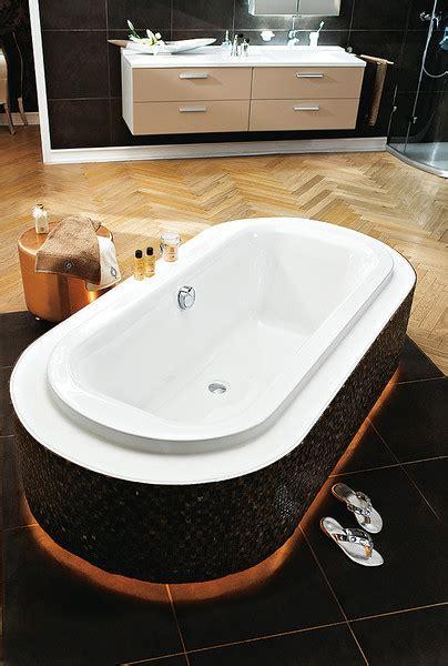 badewanne diana diana plus acryl badewanne kreative ideen f 252 r