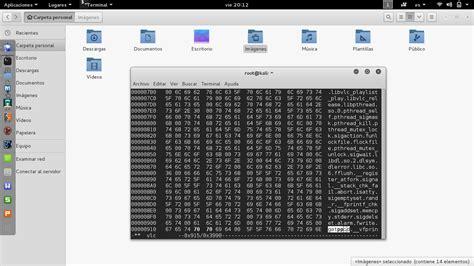 tutorial como usar kali linux usar vlc en kali linux como root taringa