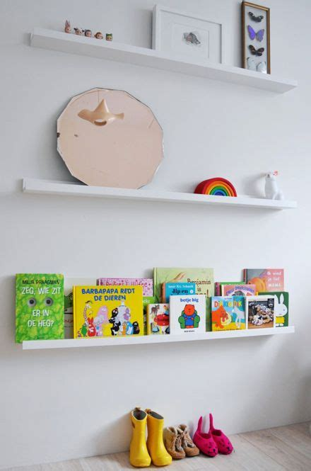ribba book shelves ribba from ikea as book shelf i have to find out if