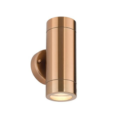 st5008c odyssey outdoor non automatic wall light