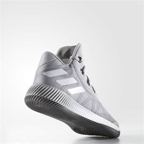light em up the adidas light em up 2017 is now available weartesters