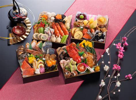 new year traditions meaning the meaning of the mandarin and 6 other japanese new year