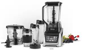 Backyard Camping Ideas For Children The Nutri Ninja Blender Duo With Auto Iq Technology