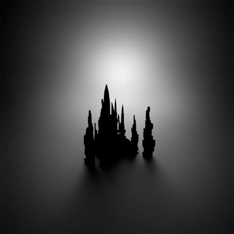 imagenes a blanco y negro hermosas hermosas imagenes en blanco y negro page 127 notiforo