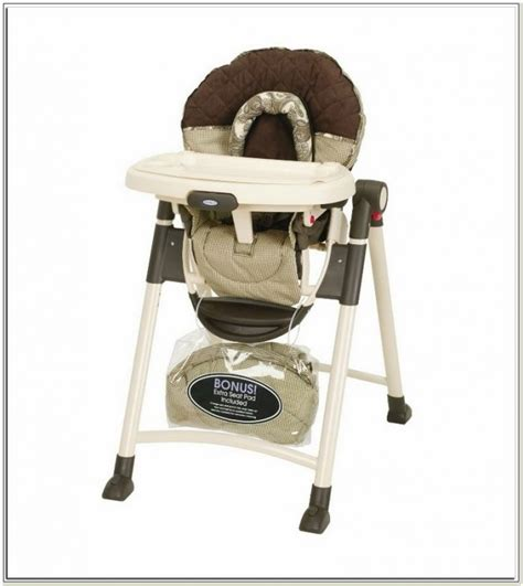 oxo high chair recall baby connection high chair recall chairs home