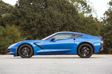 new corvette cost what does a brand new 2015 corvette cost 2017 2018