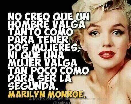 imagenes mujeres valientes frases de mujeres valientes related keywords frases de