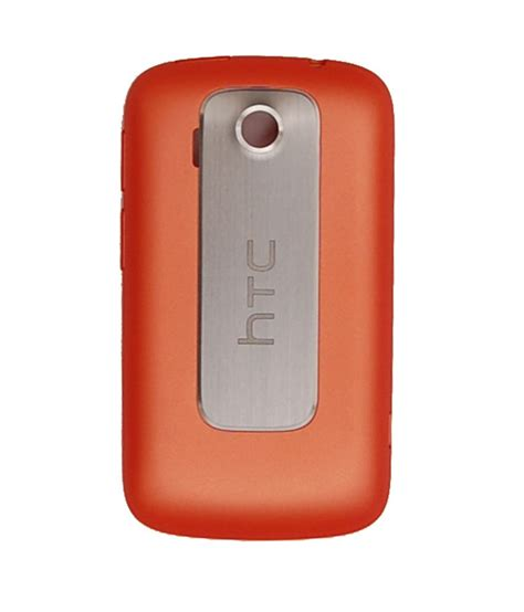 Back Door Samsung A310 mic best quality back cove battery door panel for htc
