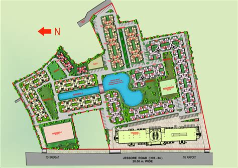housing development plan remarkable housing site development plan gallery plan 3d house goles us goles us