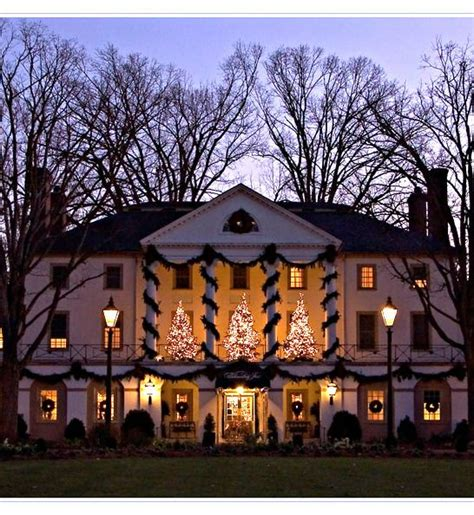 christmas lights in williamsburg va 215 best images about decorating colonial on pinterest