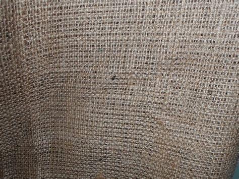 Jual Karung Goni Bekas Di Bandung tas daur ulang karung goni rumah karung goni