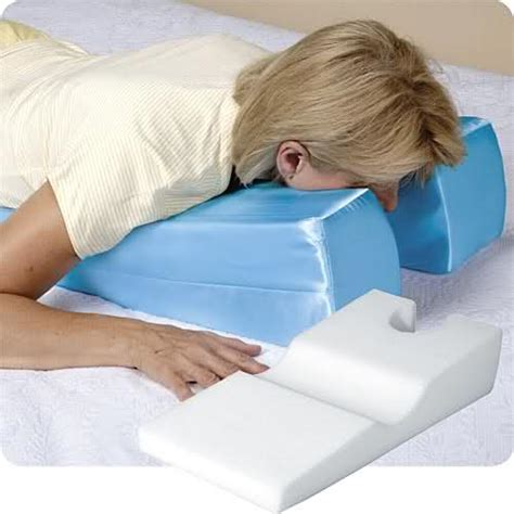 Pillows For Stomach Sleepers by Cpap Community View Topic Mask For A Stomach Sleeper
