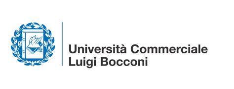 Bocconi Mba Deadline For International Students by The 2013 2014 Bocconi Italy Scholarship For