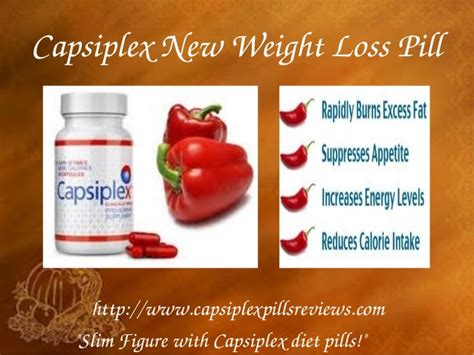 Does Detox Pills Work For Weight Loss by The Best Weight Loss Pills In India Www