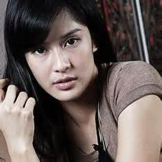 film malaysia diandra how much is diandra paramitha sastrowardoyo worth net