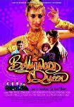 queen film hindi songs watch online bollywood queen 2002 full movie indian