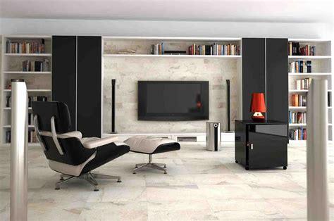 white living room floor tiles wood floors tile linoleum jmarvinhandyman