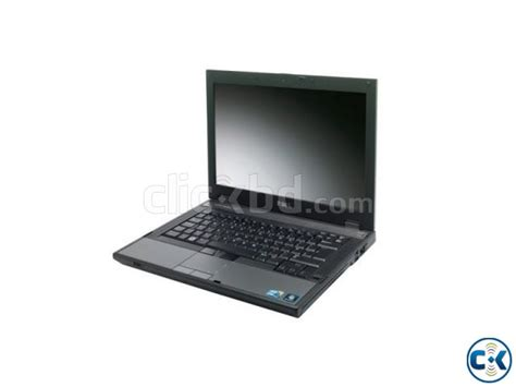 Laptop Dell Latitude E5410 I5 dell latitude e5410 laptop i5 clickbd