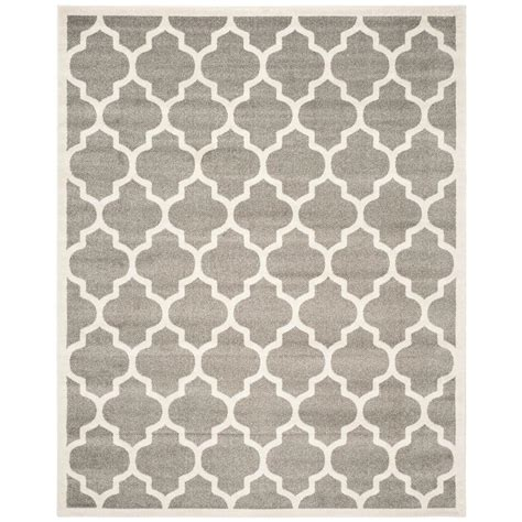 10 x 14 outdoor rug 10 x 14 indoor outdoor rug ehsani rugs