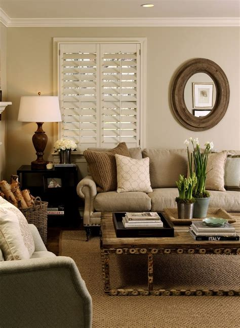 neutral sofa decorating ideas 97 living room decorating ideas sage green couch