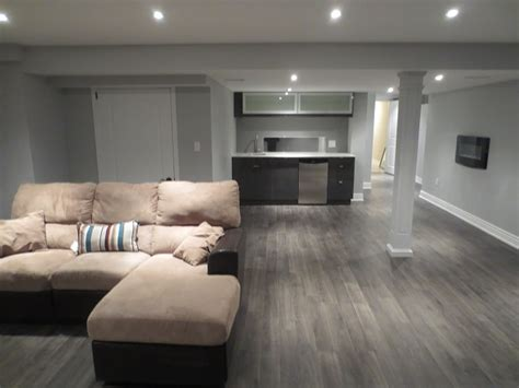 the basement company what is the best way to select a basement renovation company that is a fit for my home
