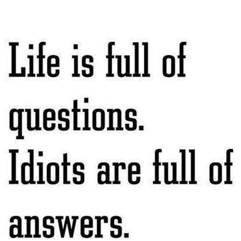 funny biography interview questions funny quotes about questions quotesgram