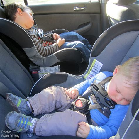 florida child car seat laws tougher florida child safety seat approved to protect