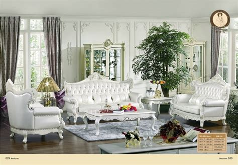 european style sectional sofas antique living room set furniture promotion shop for