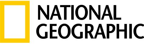 Tshirt Natgeo Society national geographic 125th anniversary talents united