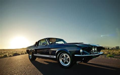 a classic car wallpaper classic cars wallpapers wallpaper cave