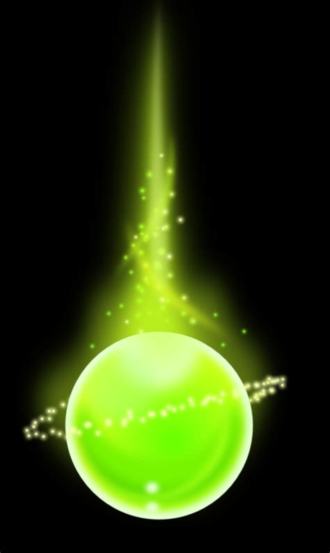Orb Light by Light Orb With Inkscape By Mrkline On Deviantart