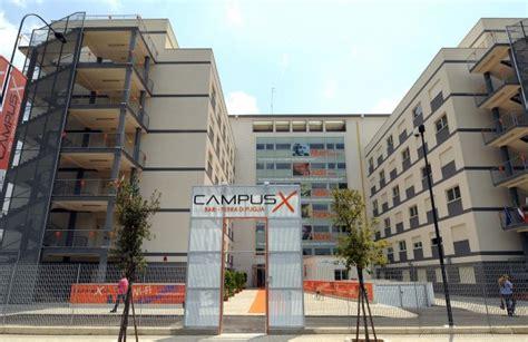 casa studenti roma cusx trasforma gli alloggi per studenti in camere d albergo