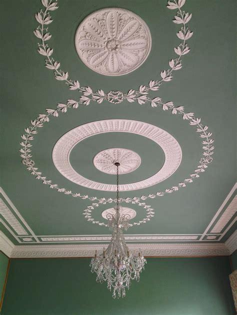 of false ceiling designs and room loversiq