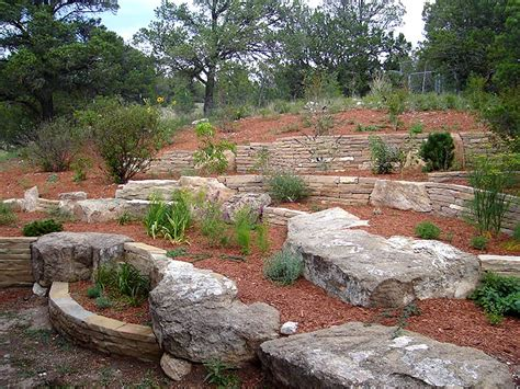 Landscape Supply Santa Ca Landscape Rock Santa Ca 28 Images 20 Best Landscapers