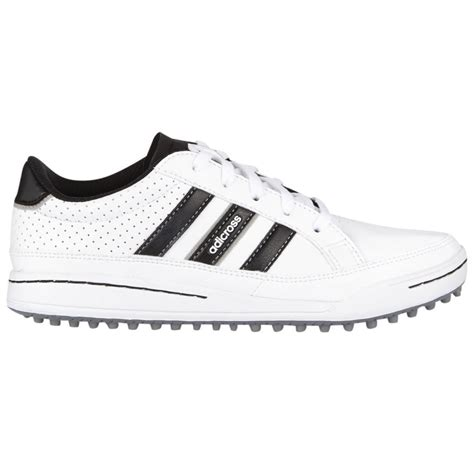 adidas golf shoe 2015 adidou