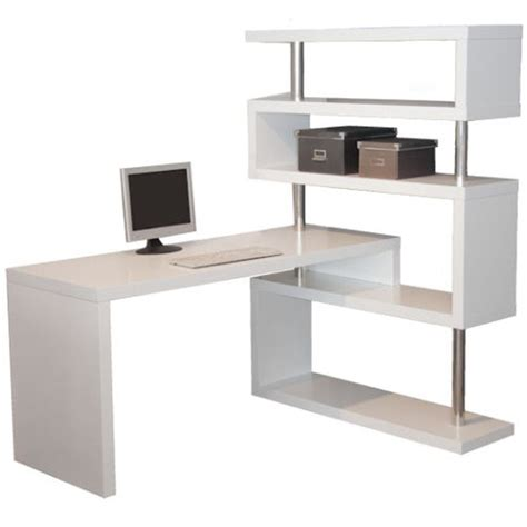 Desk L 25 Best Ideas About L Desk On L Shaped Office