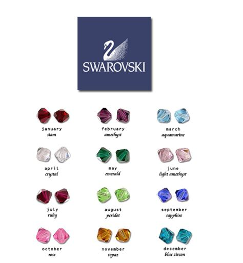 image gallery july birthstone color