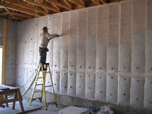 room in minnesota that blocks sound room soundproofing mn home drywall and painting minnesota