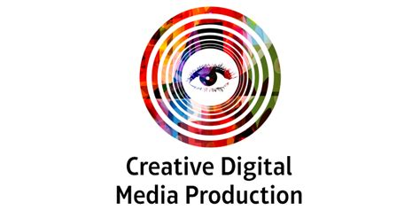 media foundations of sound and image production books btec nationals creative digital media production 2016