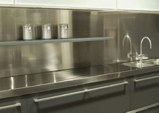 stainless steel countertops tucson az stainless steel