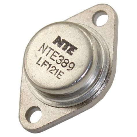 transistor c6090 equivalent transistor horizontal 28 images nte npn transistor horizontal output to218 nte2301 clearance