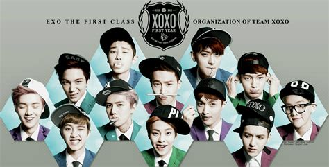 exo video wallpaper exo desktop wallpaper exo pinterest exo and kpop
