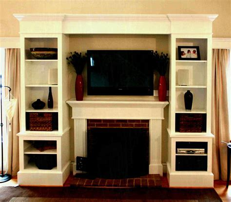 Tv Room Divider Home Decorating Plans Part Terrific Wall
