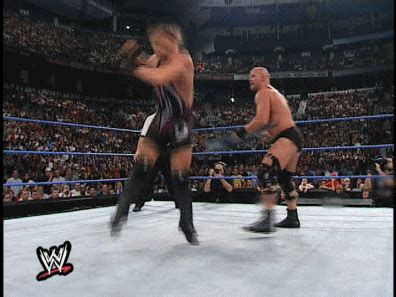Sleeper Suplex by Can You Name These Classic Finishing Playbuzz