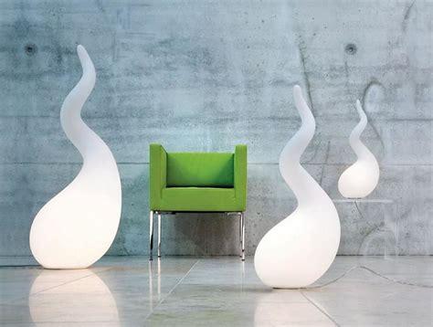 Alien L By Constantin Wortmann For Next Design Is This | alien l by constantin wortmann for next design is this