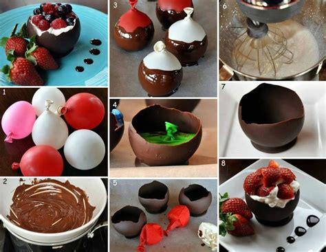 astuce cuisine facile trucs et astuces cuisine v 1 le petit chou in geneva